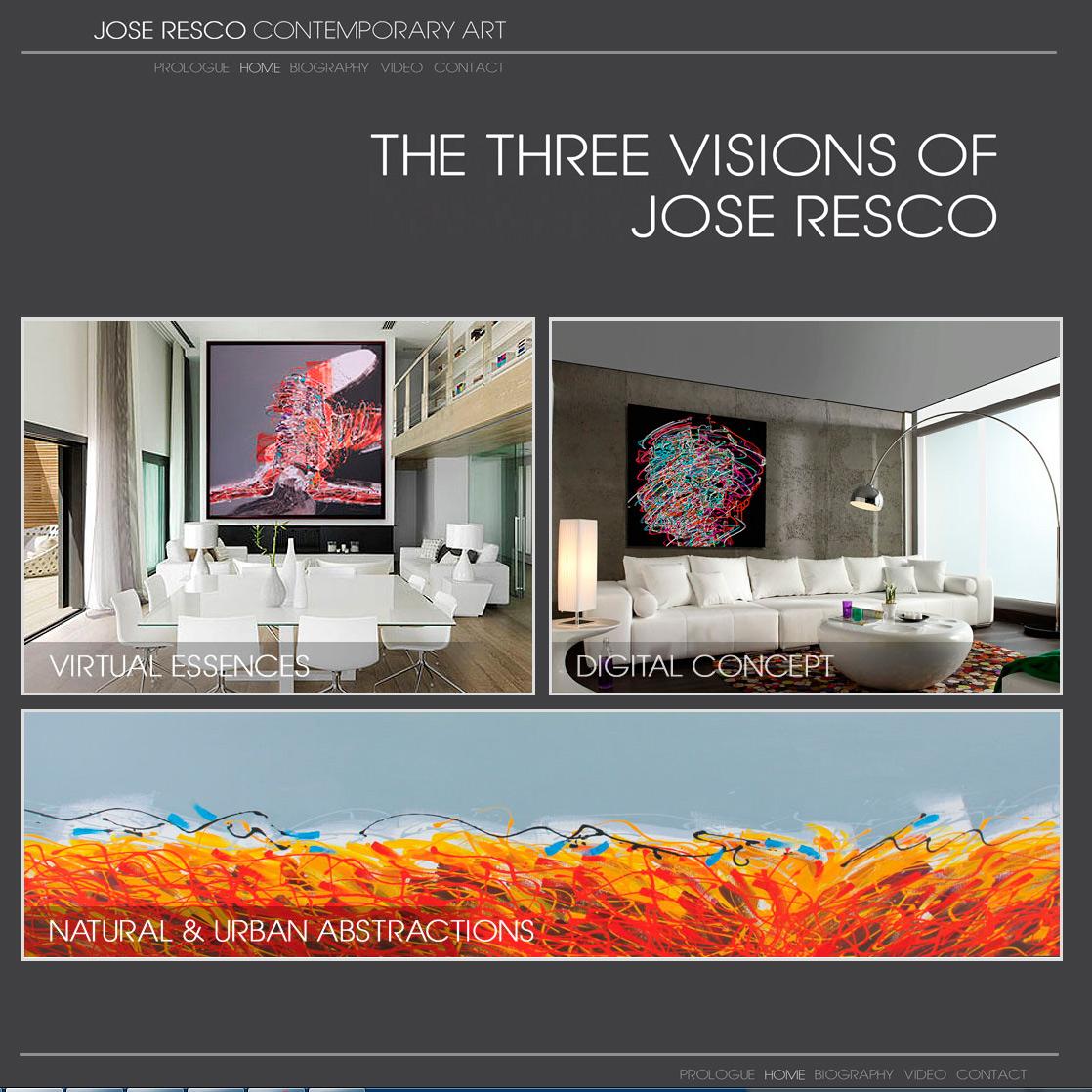 Jose Resco