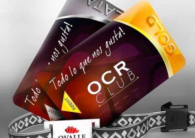 DISE•O-GRµFICO_7