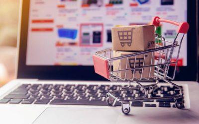 Cómo comenzar a vender desde tu propio sitio web